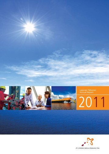 2011%20Annual%20Reports