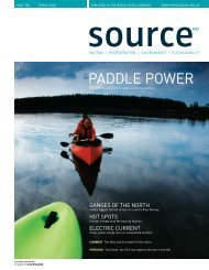 Download PDF 2.6 MB - Mersey Basin Campaign