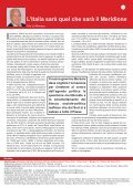a_sud_europa_anno-7_n-12 - Page 2