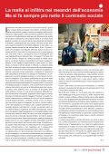 a_sud_europa_anno-7_n-12 - Page 3