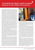 a_sud_europa_anno-7_n-12 - Page 5
