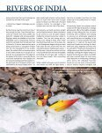 hITTING ThE WALL: GANGA RIVER, UTTARAKhAND ... - Aquaterra - Page 2