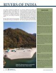 hITTING ThE WALL: GANGA RIVER, UTTARAKhAND ... - Aquaterra - Page 3
