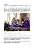 The Canonry Benefice - Diocese of Canterbury - Page 4