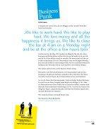 Brands DMEXCO 2010 - Seite 7