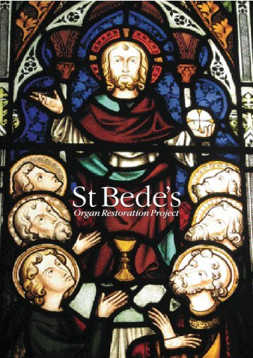 to download PDF book - St. Patrick's Widnes Stained Glass Window ...