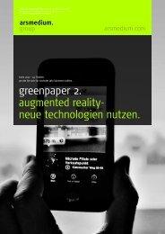 greenpaper 2