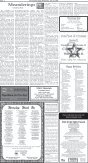 Hospital Board signs off on UEB sub-contractor ... - Junction Eagle - Page 2
