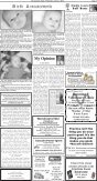 Hospital Board signs off on UEB sub-contractor ... - Junction Eagle - Page 3