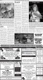 Hospital Board signs off on UEB sub-contractor ... - Junction Eagle - Page 6