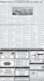 Hospital Board signs off on UEB sub-contractor ... - Junction Eagle - Page 7