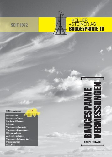 Broschüre als PDF