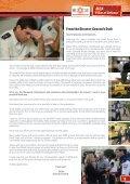 Pillar of Defense - Page 5