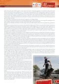 Pillar of Defense - Page 7