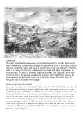 newport-leaflet - Experience Pembrokeshire - Page 4