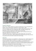 newport-leaflet - Experience Pembrokeshire - Page 5