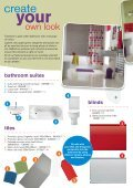 Bathroom - Homebase - Page 2