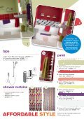 Bathroom - Homebase - Page 3
