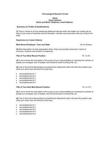 address format resume sample email business letter images