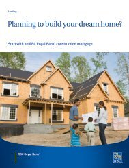 Planning to build your dream home? - Destination Homes