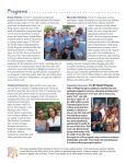Circle C Annual Report 10-11_WEB.indd - Page 4