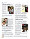 Circle C Annual Report 10-11_WEB.indd - Page 5