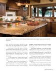 Full Circle Lodge, A family house on Bitterroot - The Munsterman ... - Page 5
