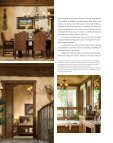 Full Circle Lodge, A family house on Bitterroot - The Munsterman ... - Page 6