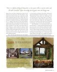 Full Circle Lodge, A family house on Bitterroot - The Munsterman ... - Page 7