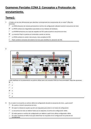 Examenes+Parciales+CCNA+2-20120705