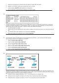 Examenes+Parciales+CCNA+2-20120705 - Page 5