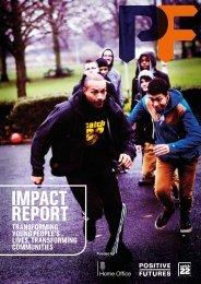 Positive-Futures-Impact-Report-2013-web