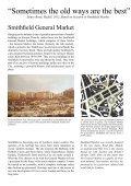 Smithfield Market - Page 2