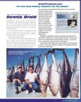 Dennis Braid - Merrick Tackle - Page 2