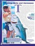 Dennis Braid - Merrick Tackle - Page 5