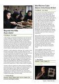 Cinema - Page 5