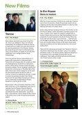 Cinema - Page 6
