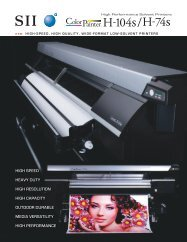 high speed heavy duty high resolution high capacity outdoor ...