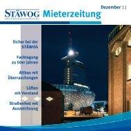 Dezember 2011 - Bremerhaven