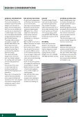 Rondo Steel Stud Framing - Page 2