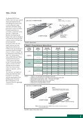 Rondo Steel Stud Framing - Page 7