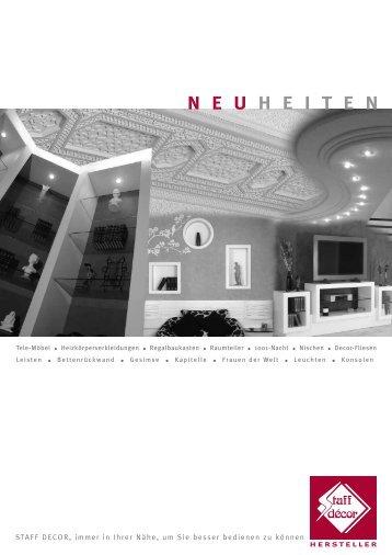 Beautiful Staff Decor Souffelweyersheim Contemporary - Joshkrajcik ...