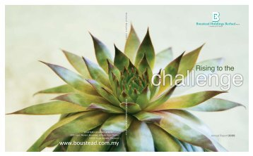 Download - Boustead Holdings Berhad