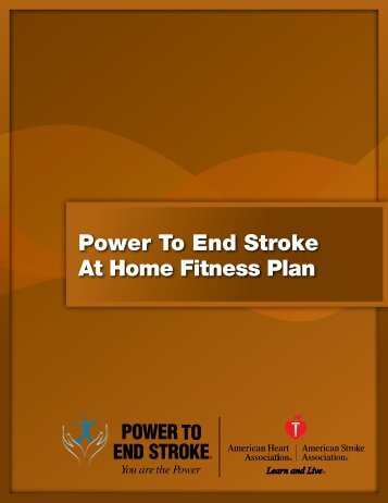 Arnold schwarzenegger blu download a pdf version power to end stroke malvernweather Gallery