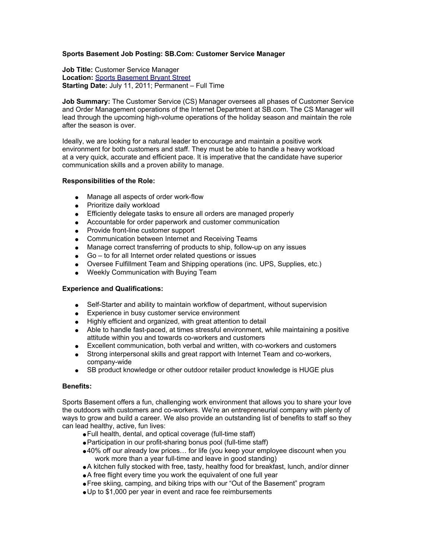 Superior Beaufiful Benefits Director Job Description Photos U003eu003e 2157b Png Customer Service  Manager Job Title Customer