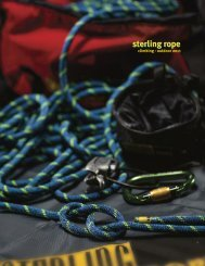 Sometimes - Sterling Rope