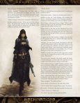 Umbra Story - Privateer Press - Page 4