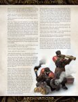 Umbra Story - Privateer Press - Page 7