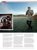 Nikon Owner Magazine article - felixkunze.com - Page 4