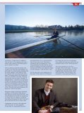 Nikon Owner Magazine article - felixkunze.com - Page 7